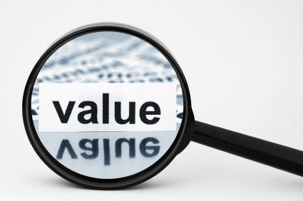principios del value investing