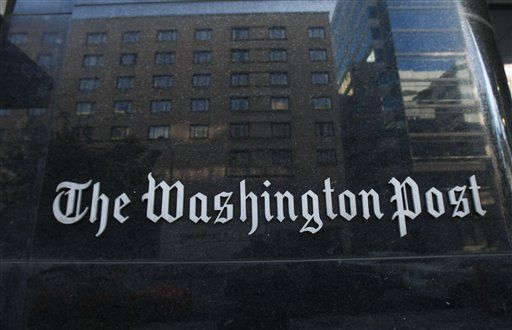 los bonos de capital washington post