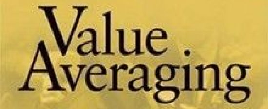 Value Averaging, Invertir en Bolsa con Retornos Esperados