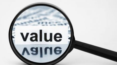Principios Básicos del Value Investing