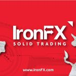 review de IronFX, broker online
