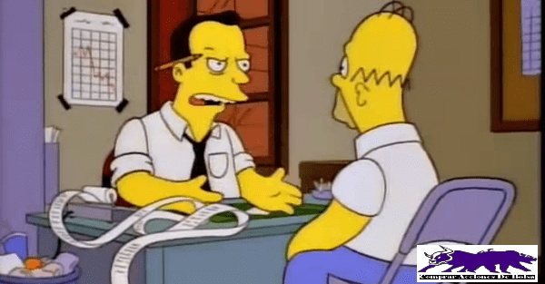 eafi-asesores-financieros-homer simpson
