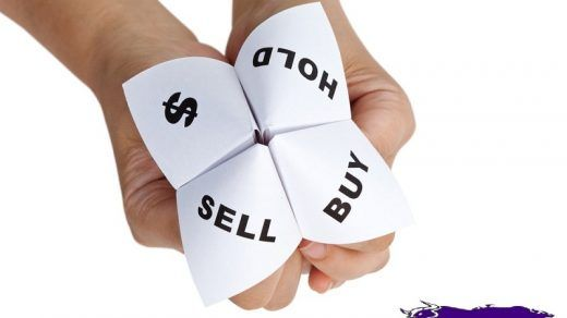 buy&hold&sell