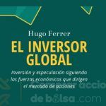 El Inversor Global