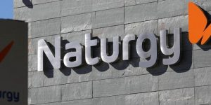 Comprar Acciones De Gas Natural (Naturgy)