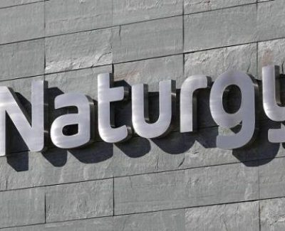 Dividendo Naturgy Gas Natural