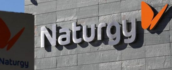 Comprar Acciones Naturgy (Gas Natural)