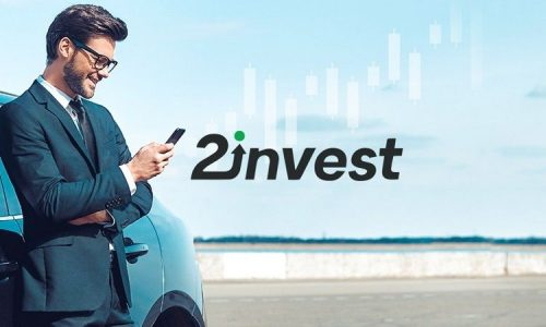 Review 2invest