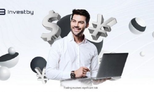 Review InvestBy